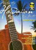 Masters of Hawaiian Slack Key Guitar