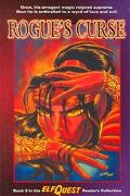 Rogue's Curse Elfquest Reader's Collection