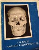 Guide to Anatomy and Physiology