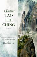 Esoteric Tao Teh Ching