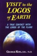 Visit to the Logos of Earth