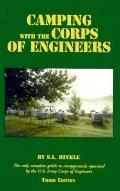 Camping with the Corps of Engineers - S. L. Hinkle - Paperback - REVISED