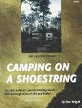 Camping on a Shoestring : Eastern Edition