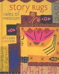 Story Rugs, Tales of Freedom The Work of Dale Gottlieb