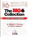Big6 Collection The Best of the Big6 Newsletter