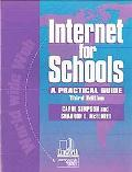 Internet for Schools A Practical Guide