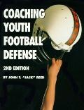 Coaching Youth Football Defense