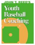 John T. Reed's Youth Baseball Coaching