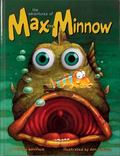 Adventures of Max the Minnow