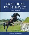 Practical Eventing