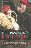 Knot Craft