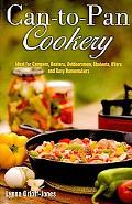 Can-to-Pan Cookery