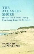 The Atlantic Shore
