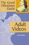 Good Vibrations Guide Adult Videos