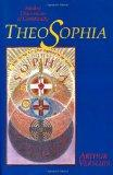 Theosophia Hidden Dimensions of Christianity
