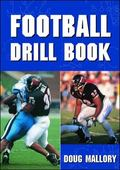 Football Drill Book