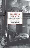 Fox in the Attic