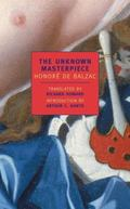 The Unknown Masterpiece (New York Review Books Classics)