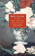 Mary Olivier A Life