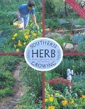 Southern Herb Growing