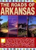 Roads of Arkansas