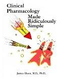 Clinical Pharmacology Made Rid.simple