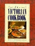 Victorian Cookbook - Michelle Berriedale-Johnson