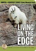 Living on the Edge: The Mountain Goat's World