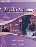 Introduction to Vascular Scanning : A Guide for the Complete Beginner
