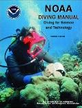 NOAA Diving Manual Diving for Science and Technology