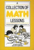 Collection of Math Lessons from Grades 6 Through 8
