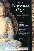 Buddha Eye An Anthology of the Kyoto School and It's Comtemporaries