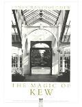 Magic of Kew