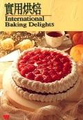 International Baking Delights