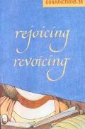 Conjunctions 38 Rejoicing Revoicing