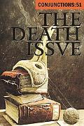 The Death Issue: Meditations on the Inevitable