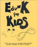Edu-K for Kids