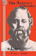 Apology of Socrates and the Crito