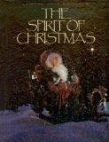The Spirit of Christmas, Book 1
