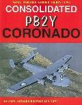 Consolidated PB2Y Coronado (Naval Fighters, 85)
