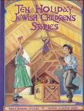 Ten Holiday Jewish Children's Stories