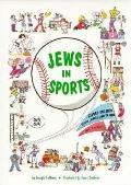 Jews in Sports