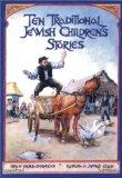 Ten Traditional Jewish Children's Stories
