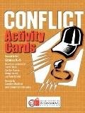 Conflict Activity Grades K-5