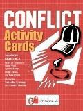 Conflict Activity Grades 6-8