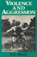 Violence and Aggression A Physiological Perspective