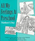 All My Feelings at Preschool Nathans Day