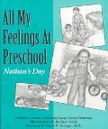 All My Feelings at Preschool Nathans Day