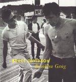 Brooklyn Gang: Summer 1959