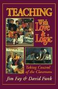 Teaching With Love+logic